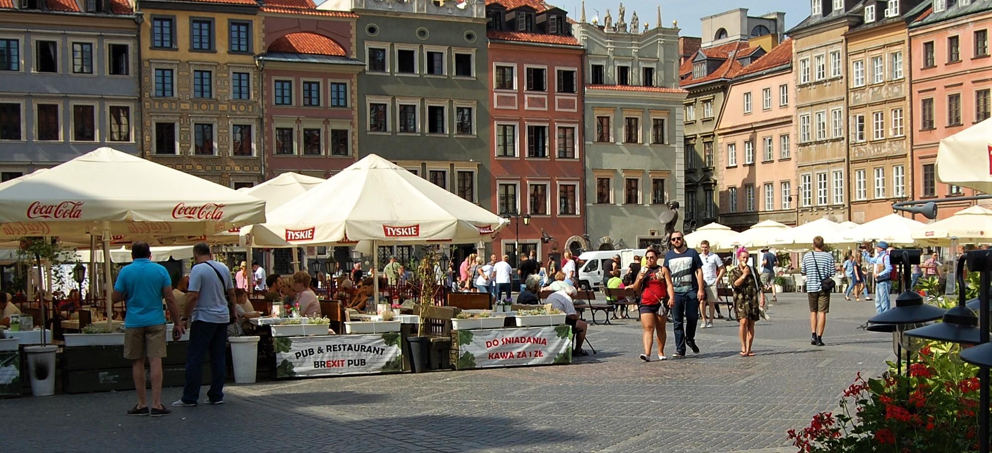 restauracje_old town. 2jpg