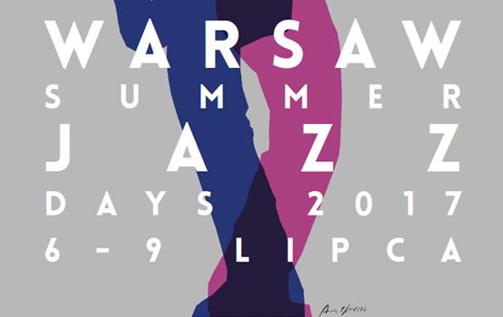 warsaw-summer-jazz-days-2017