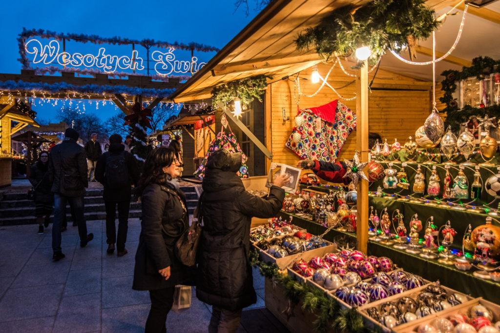 """Результат пошуку зображень за запитом """"warsaw christmas market"""""""