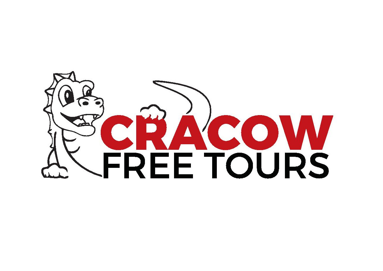 Cracow Free Tours